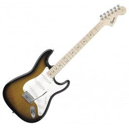 Fender Squier Affinity Stratocaster MN 2-Color Sunburst (B-Stock) #912478