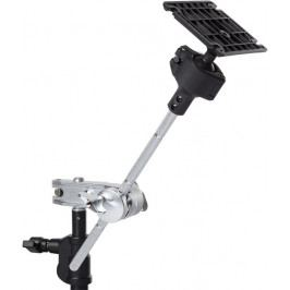 Alesis Multipad Clamp