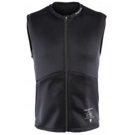 Dainese Pro-Armor Waistcoat Mens Stretch Limo XL