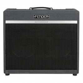 Fender BASSBREAKER 45 COMBO (B-Stock) #912969