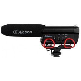 Alctron VM-5