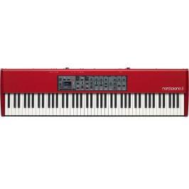 NORD PIANO 3 (B-Stock) #909239
