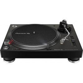 Pioneer Dj PLX-500-K (B-Stock) #913054