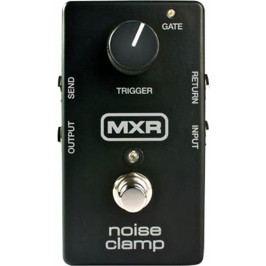 MXR M195 Noise Clamp (B-Stock) #913058