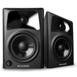 M-Audio AV42 (B-Stock) #913204