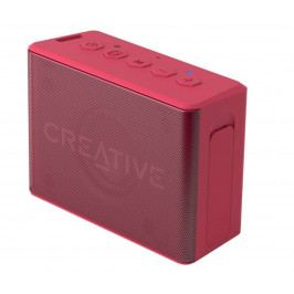 Creative MUVO 2C Pink (B-Stock) #913296