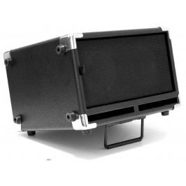 Phil Jones Bass BG 100 Bass Cub Combo Amplifier (B-Stock) #911907