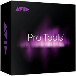 AVID Pro Tools 12 EDU One Year Subscription