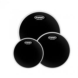 Evans ETP-CHR-F Drumhead Pack