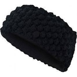 Spyder Brrr Berry Womens Hat Black One Size
