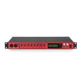 Focusrite Clarett 8 PRE USB