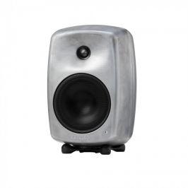 Genelec 8040B Studio Monitor RAW