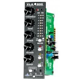 ART VLA-500