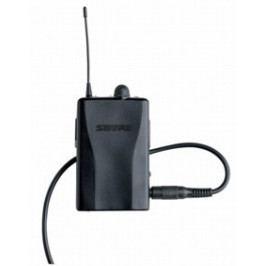 Shure P2R-K9E 606 - 638 MHz