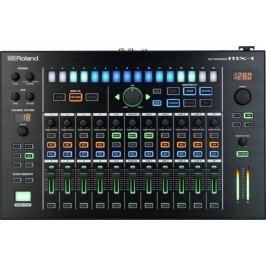 Roland MX-1 Mix Aira performer