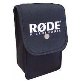 Rode StereoVideomic Bag