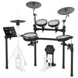 Roland TD-25K V-Drums Kit
