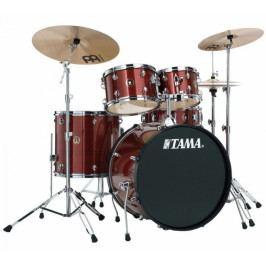 Tama Rhythm Mate RM52KH6 Red Stream
