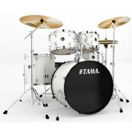 Tama Rhythm Mate RM52KH6 White