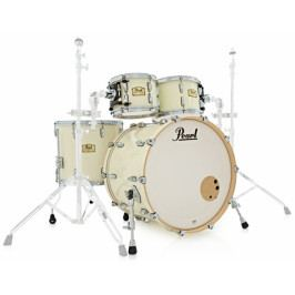 Pearl SSC924XUP Session Studio Classic - Antique Ivory