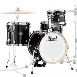 Pearl MDT764P Midtown - Black Gold Sparkle