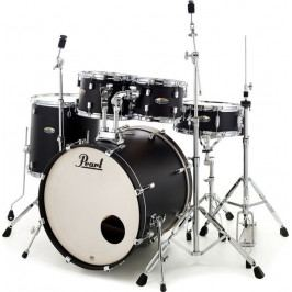 Pearl DMP905 Decade Maple - Satin Slate Black