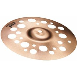 Paiste PSTX 10 Swiss Splash
