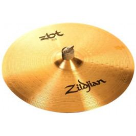 Zildjian ZBT Crash 17