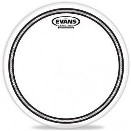 Evans EC2S 15