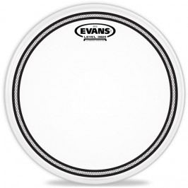 """Evans EC2S 15"""" Frosted"""