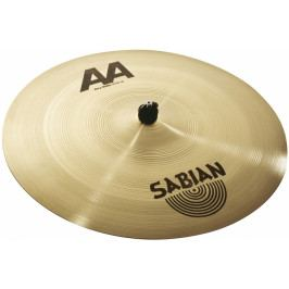 Sabian AA 21