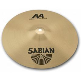 Sabian AA Medium Hi-hat 14