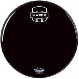 Mapex 0237-622CB-MPNG