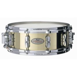 Pearl Reference Brass RFB-1450