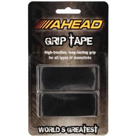 Ahead GT Grip Tape - Černá omotávka