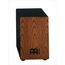 Meinl HCAJ1AWA Headliner String Cajon - Stained American White Ash