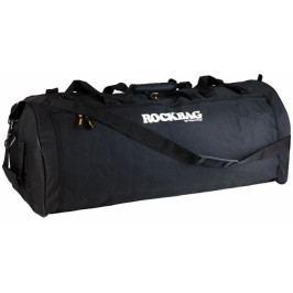 RockBag RB 22500 B Premium Line