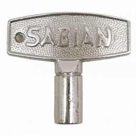 Sabian Drum Key 61011
