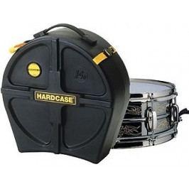 Hardcase HN14S Pevný Obal - Snare 14