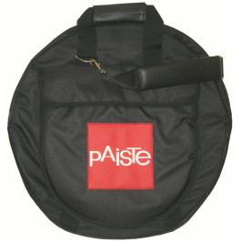 "Paiste AC18522 Pro Cymbal Bag 22"""