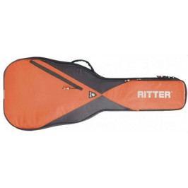 Ritter RGP5-D BRR