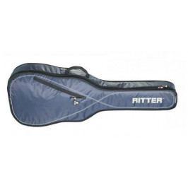Ritter RGP2-CT BLW