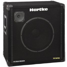 Hartke VX115, reprobox