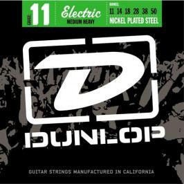 Dunlop DEN1150
