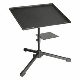 Adam Hall SLT 004 - Laptop Stand
