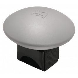 Meinl MS-GR Motion Shaker Medium - Grey