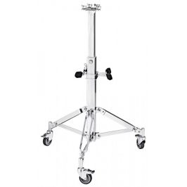 Meinl TMPDS Professional Conga Double Stand With Wheels