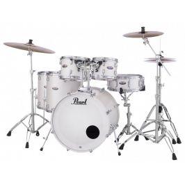 Pearl DMP926S/C229 Decade Maple - White Satin Pearl