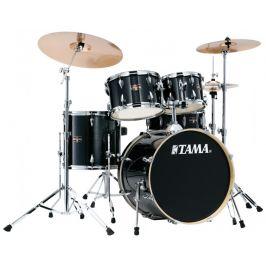 Tama IE50H6W-HBK Imperialstar - Hairline Black