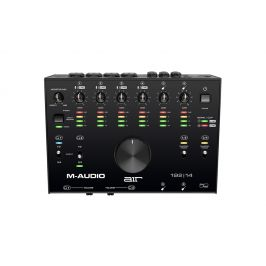 M-Audio AIR 192 / 14